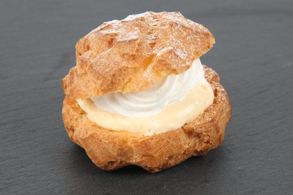 「シュークリームの日」がお得!